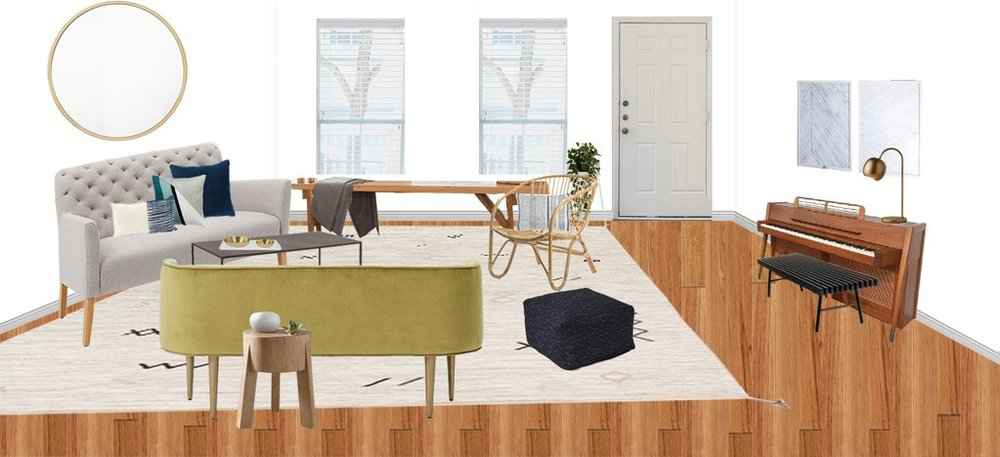 Love_Ding_Blog_Project_Update_Spruce_Kit_Miller_Living_Room_Design_Mock_Up.jpg