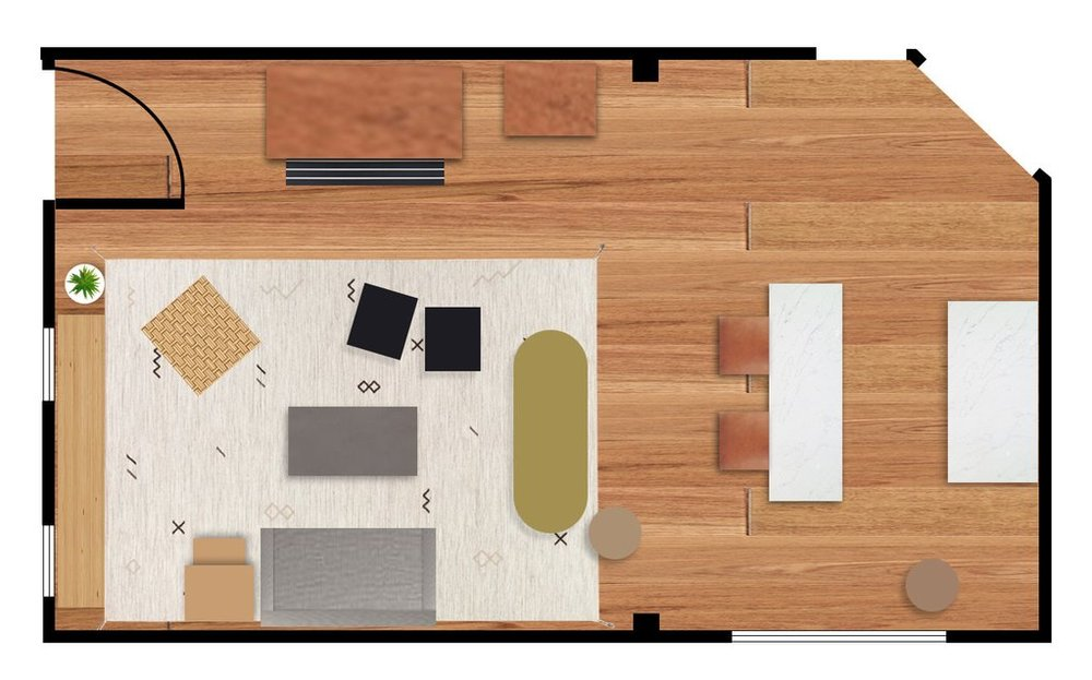 Love_Ding_Blog_Project_Update_Miller_Spruce_Kit_Floor_Plan_Design.jpg