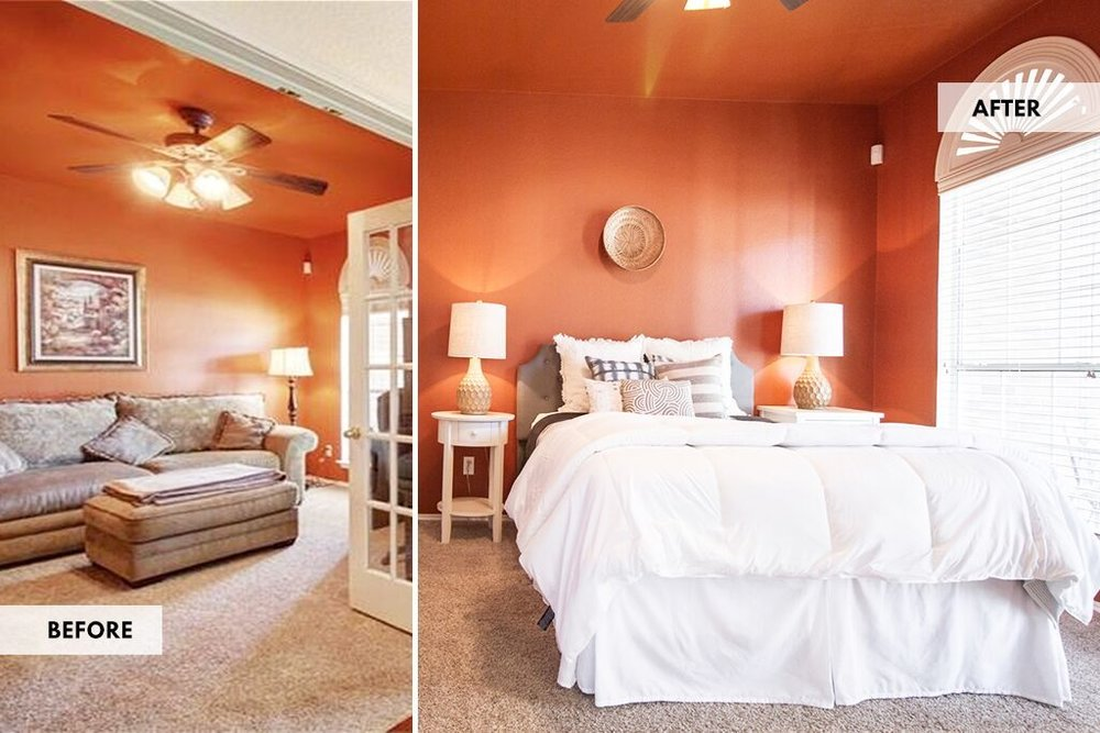 Love-Ding-Blog-Home-Styling-Before-and-After_Project_Update_McLoud_Home_Staging_Bonus_Room_Before_After.jpg