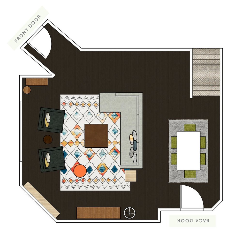Love-Ding-Blog-Project-Update-Spruce-Kit-Martell-Living-Room-Spruce-Floorplan-Design.jpg
