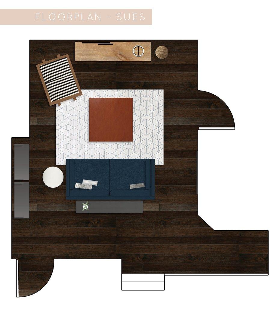 Love-Ding-Blog-Project-Update-Spruce-Kit-Sues-Playroom-Spruce-Floorplan-Design-1.jpg