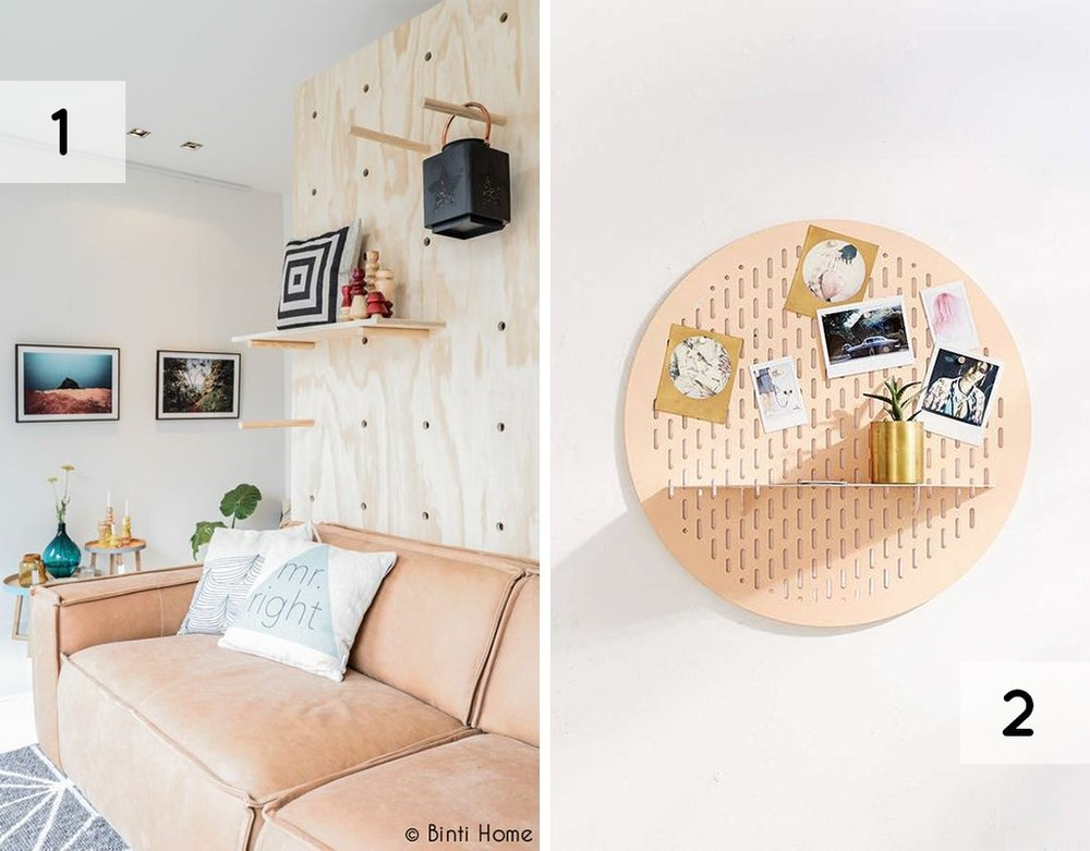 Love_Ding_Blog_Modern_Pegboard_Trends_Interior_Design.jpg