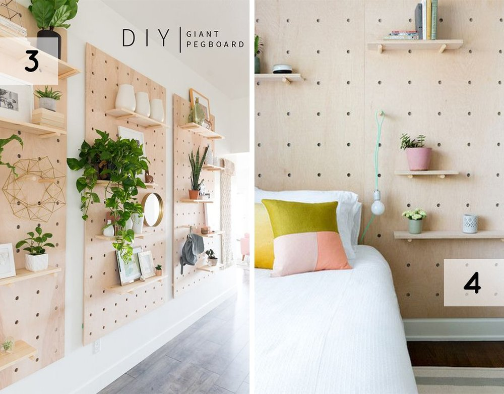 Love_Ding_Blog_Pegboard_Gallery_Wall_Trend_Interior_Styling.jpg