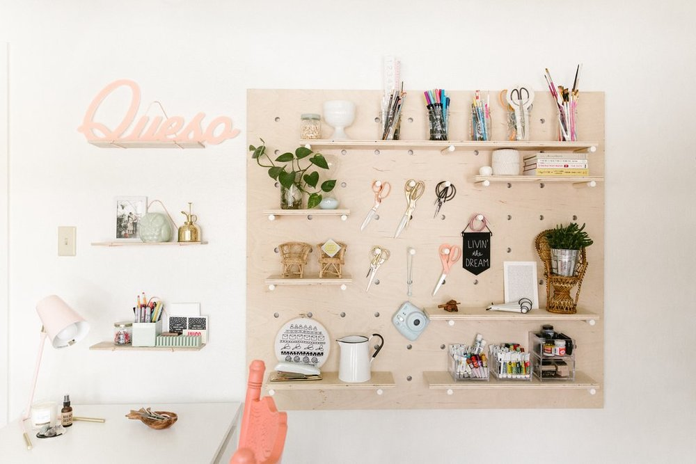 Love-Ding_Blog_Spruce_Kit_Pegboard_Office_Home_Update_E-Design-Creative-Organization-DianaAscarrunzPhotography.jpg
