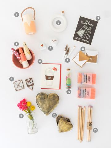 love-ding-blog-valentines-gift-guide-austin-texas-friends-gifts-cute-stationery.jpg