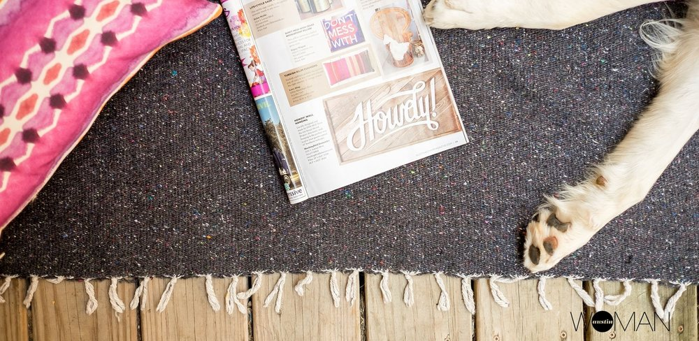Love-Ding-Press-Feature-Austin-Woman-Magazine-Home-Styling-Spruce-Kit-Interior-E-Design.jpg