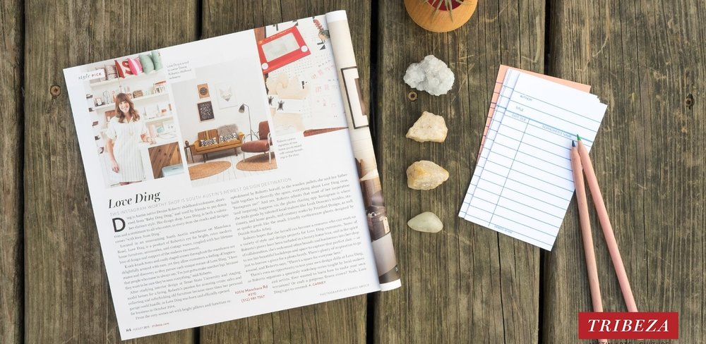 Love-Ding-Press-Features-Tribeza-Austin-Texas-Design-Style-Picks-Interior-Design-Spruce-Kit-Home-Staging.jpg