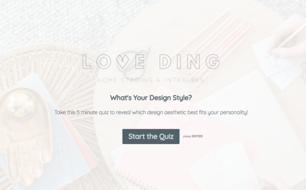 Love-Ding-blog-quiz-what-is-your-interior-design-style_get-to-know-my-services.png
