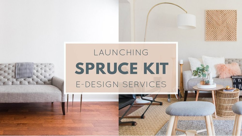 love-ding-blog-get-to-know-my-services-introducing-the-spruce-kit-interior-styling-service-affordable.jpg