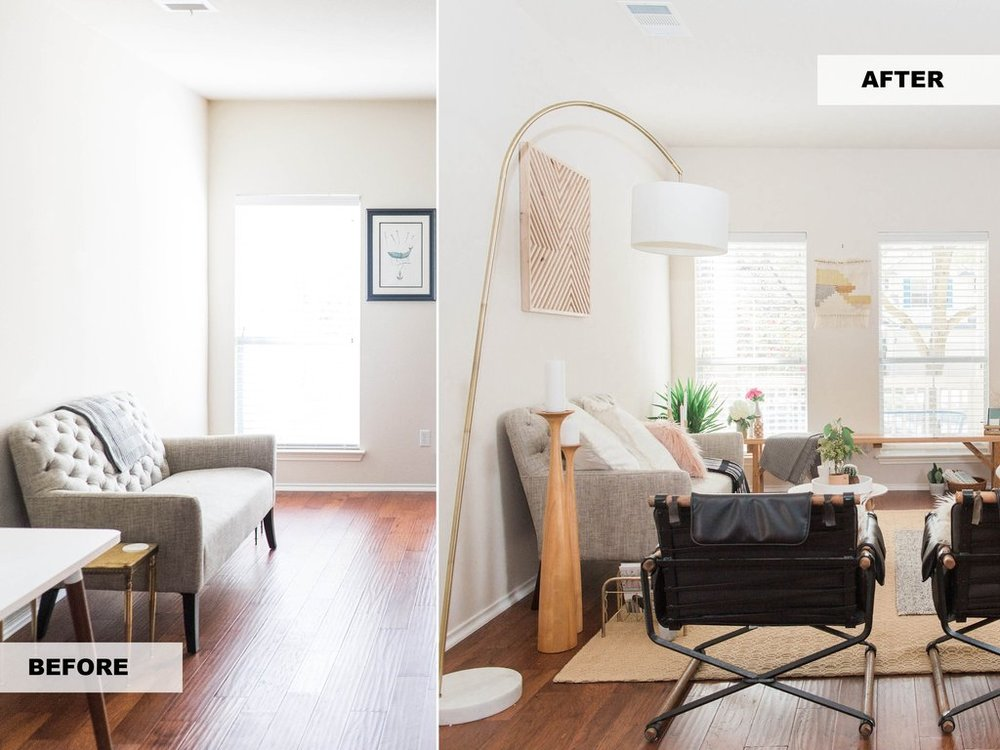 love-ding-blog-spruce-kit-before-and-after-transformed-living-room-convenient-interior-e-design-service.jpg