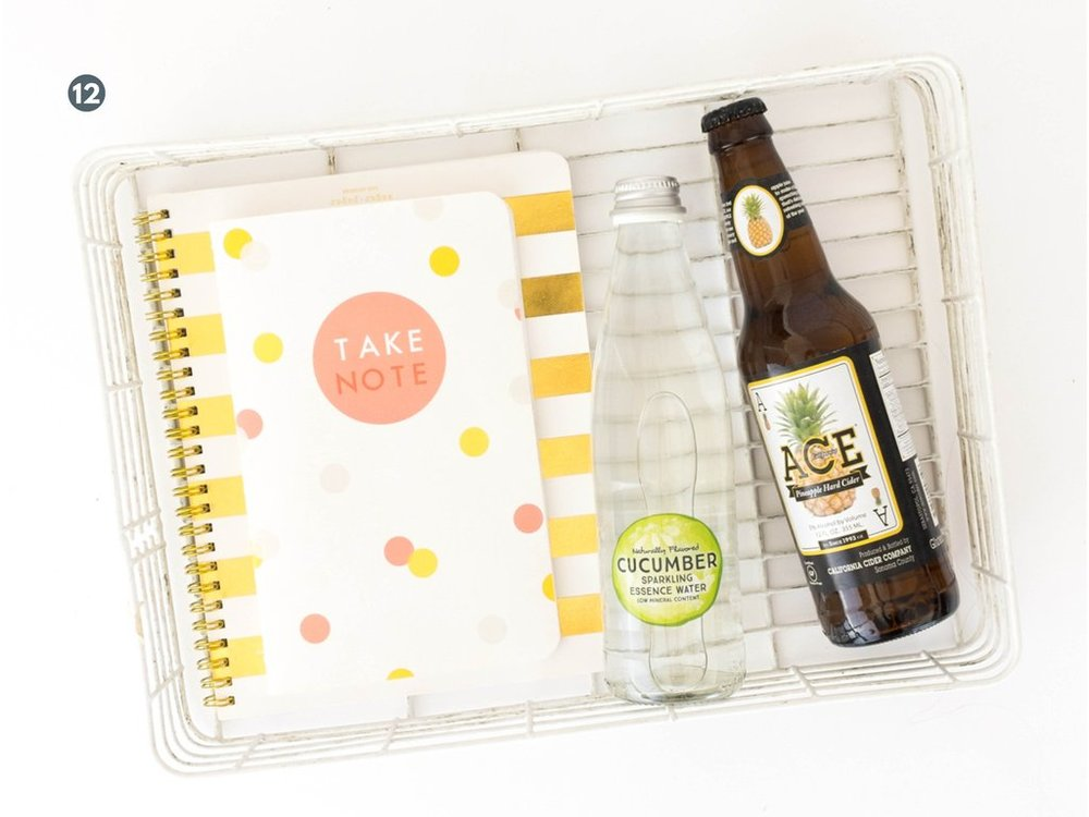 love-ding-blog-round-top-round-up-links-i-love-cute-notebooks.jpg