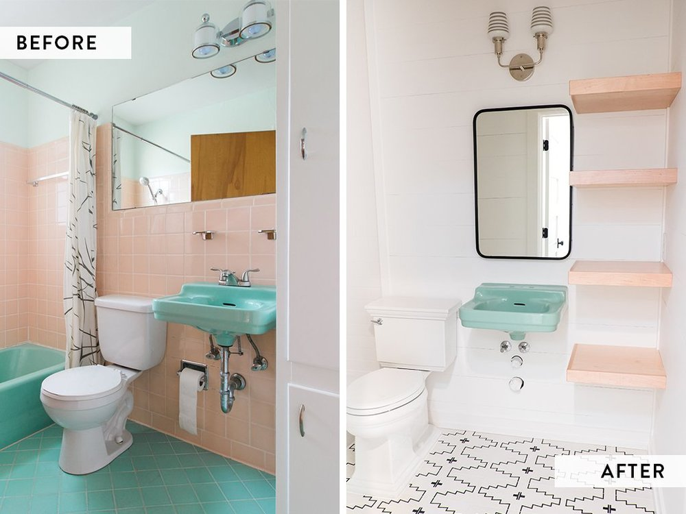 Love-Ding-blog-home-renovateding-guest-bathroom-before-after-vintage-turquoise-ceramic-sink.jpg