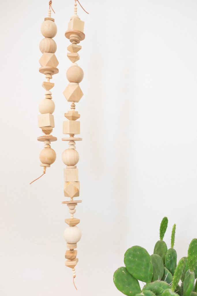 Love-Ding-Blog-DIY-Wood-Beads-Mobile-How-To-Fun-Interior-Design-Project.jpg