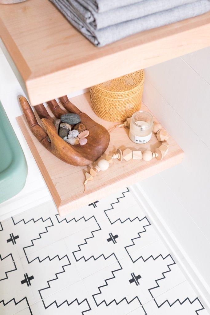 Love-Ding-Blog-DIY-Wood-Beads-Mobile-How-To-Guest-Bathroom-Decor.jpg.jpg