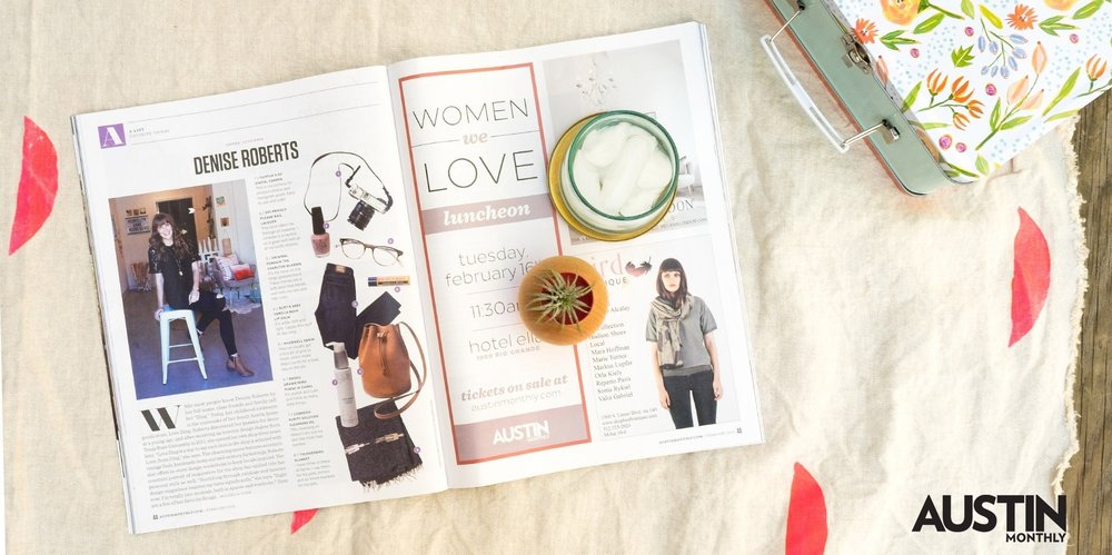 Love-Ding-Press-Feature-Austin-Monthly-2.jpg