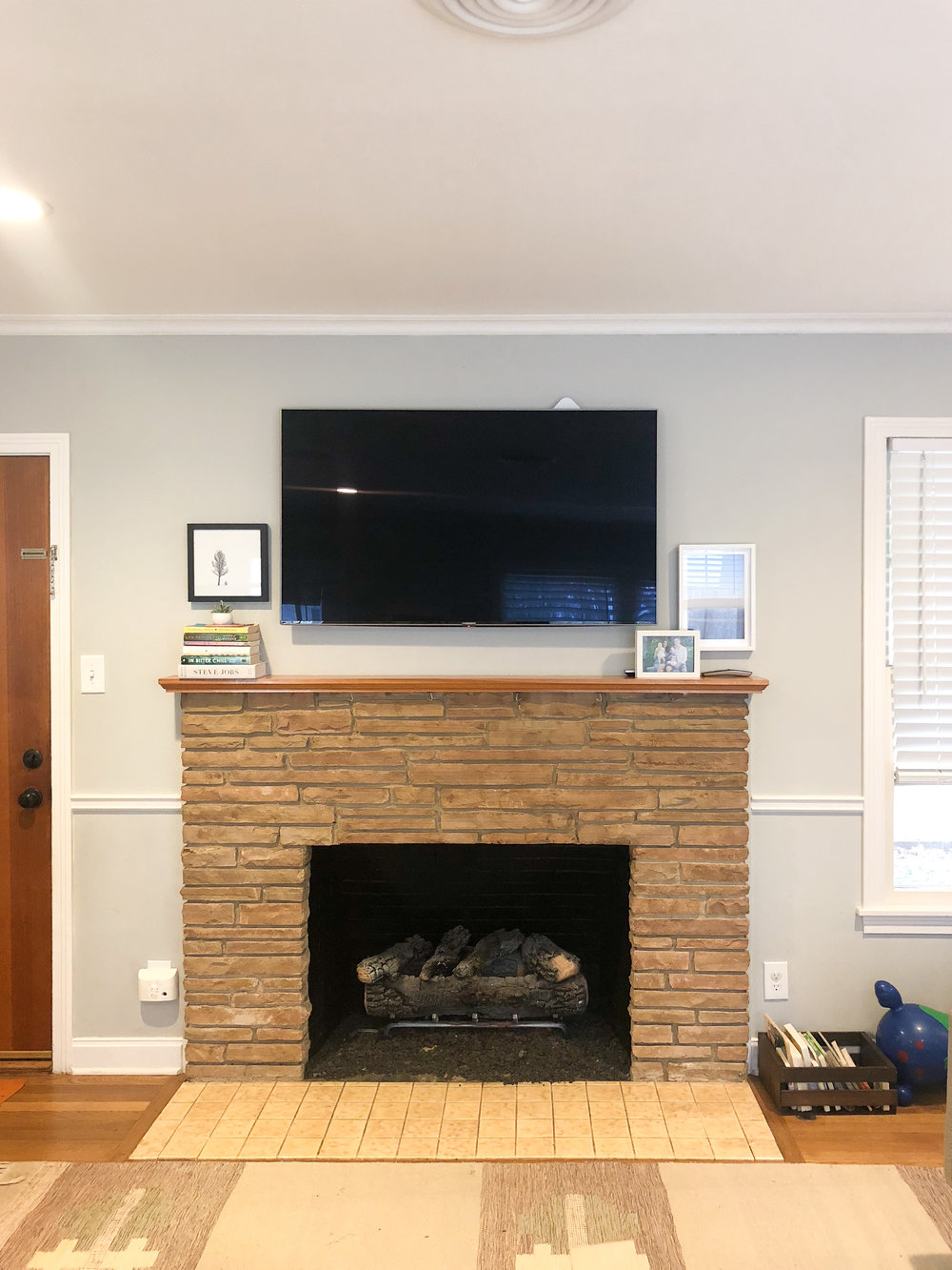 Love-Ding-Blog-Ask-Ding-Modern-Fireplace.jpg