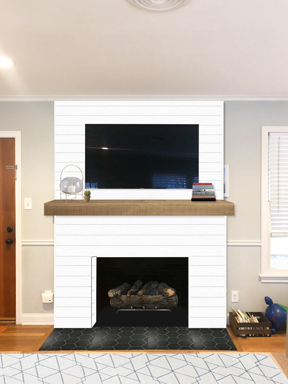 Love-Ding-Blog-Ask-Ding-E-Design-Fireplace-Mantle-Update.jpg