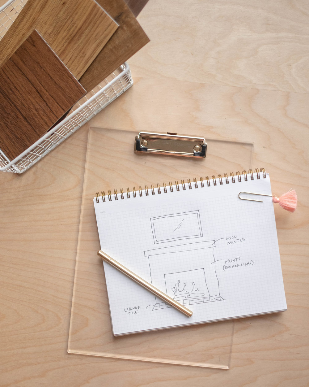 Love-Ding-Design-Ask-Ding-E-Design-Ask-Ding-Package-Austin.jpg