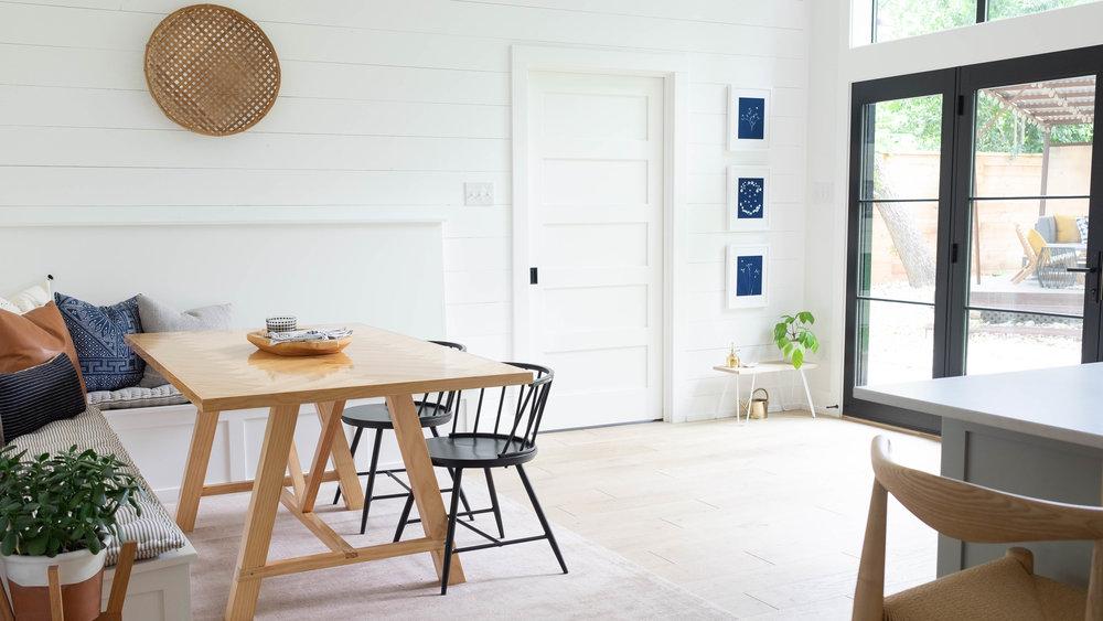 Love-Ding-Interior-Designer-Ausitn-Remodel.jpg