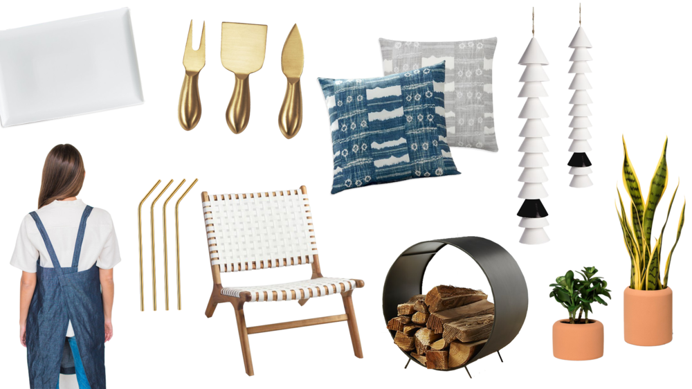 Love-Ding-Blog-Links-I-Love-Simple-Outdoor-Living-Modern-Backyard-Design.png