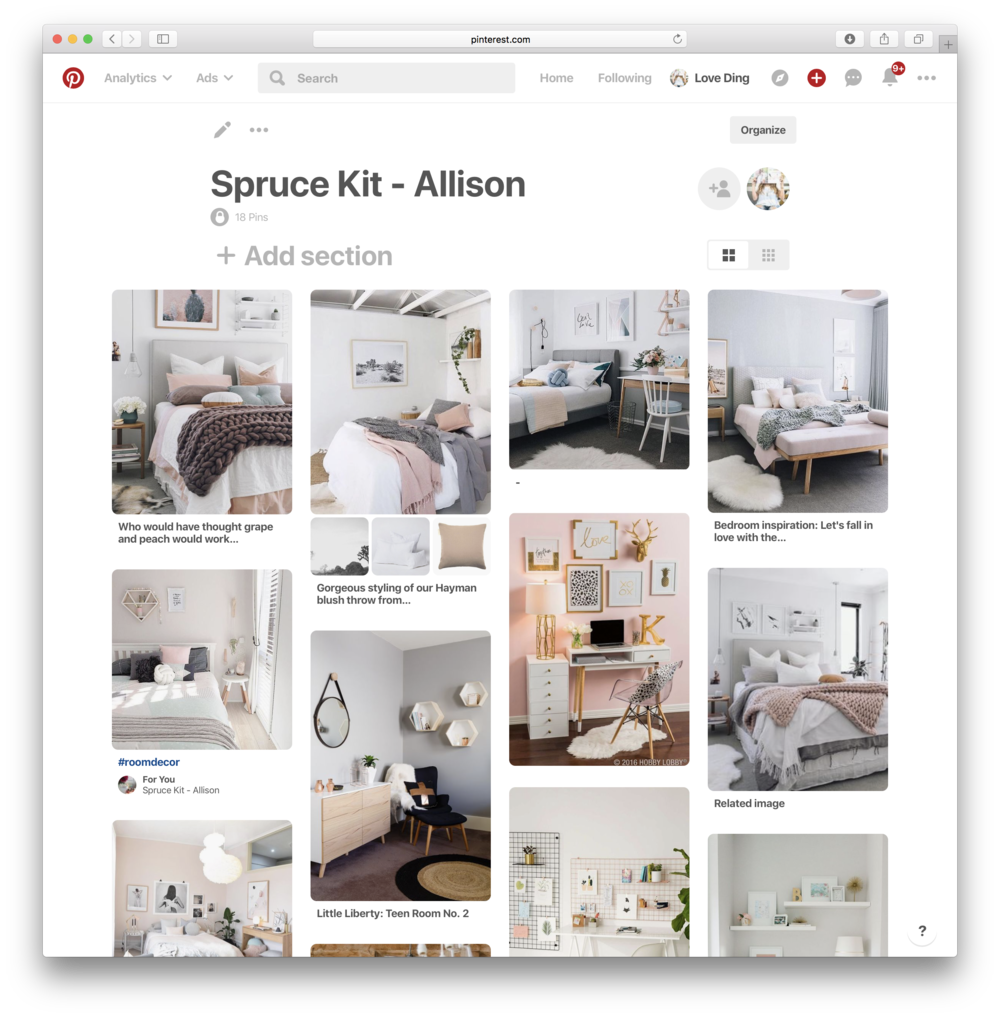 Love-Ding-Blog-Project-Update-Spruce-Kit-Allison's-Teen-Room-Spruce-PInterest-Design-Collaboration.png