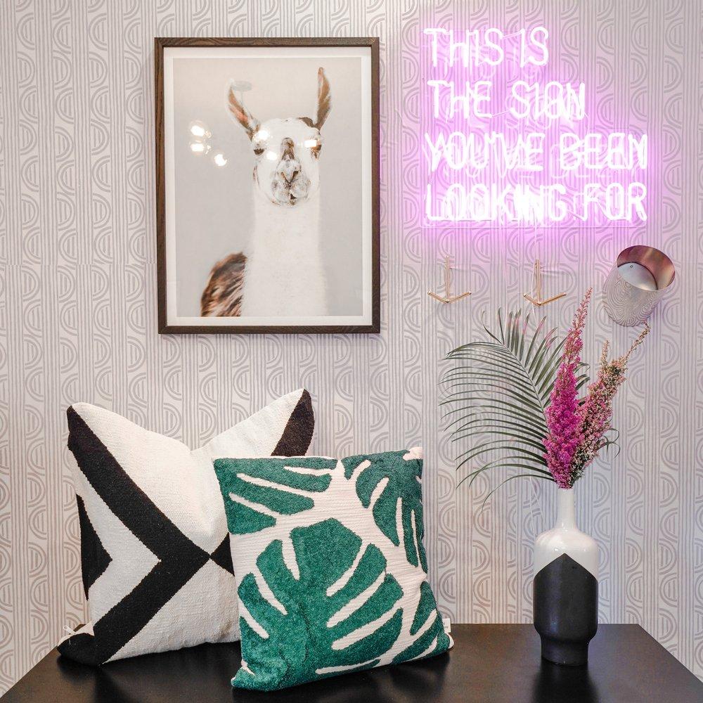 Airbnb Styling-Vacation Rental Design-Domio-Austin-Texas.jpg