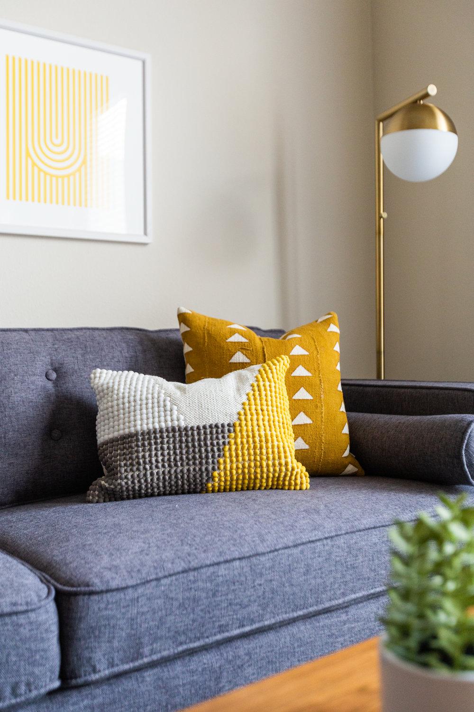 Behind-the-scenes-locale-aparthotels-short-term-rental-interior-design-Austin-Texas-Love-Ding.jpg