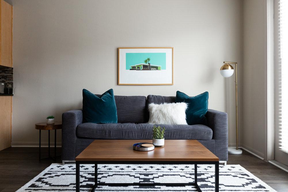 Love-Ding-Interior-Design-Modern-Fun-Living-Space.jpg