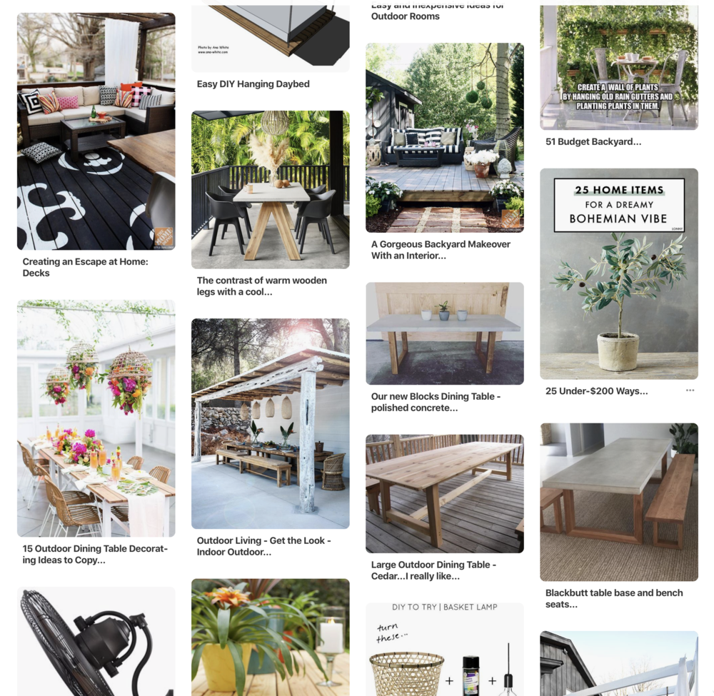 Love-Ding-Blog-Interior-Design-Austin.jpg