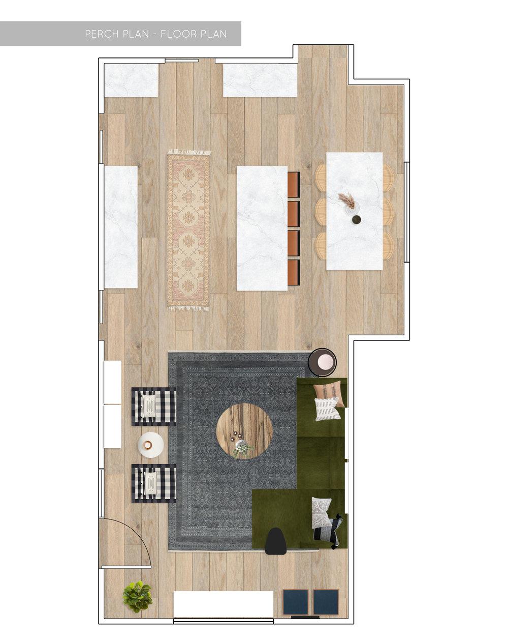 Love Ding_Blog_Spruce_Kit_Modern_Farmhouse_Design.jpg