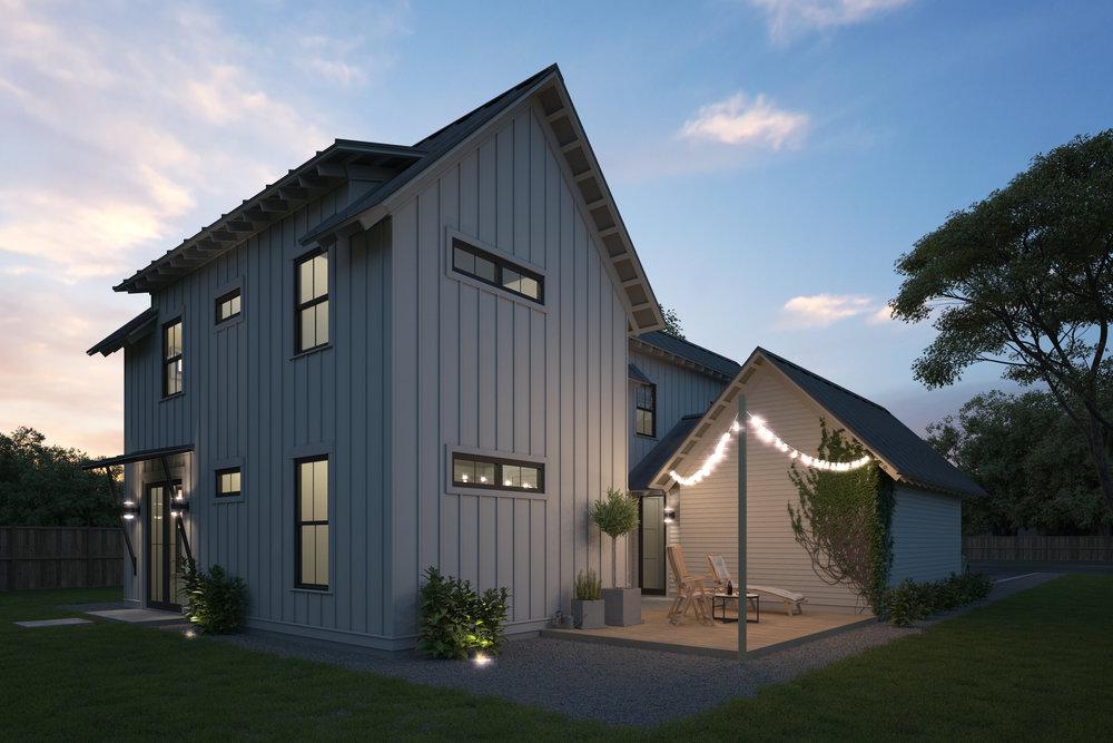 Love Ding_Blog_Design_Tips_Custom_Home_Building_on_a_Budget_PerchPlans Exterior.jpg