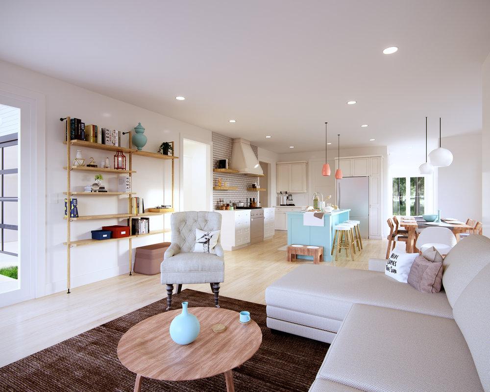 Love_Ding_Blog_Perch_Plans_Kitchen_Design_Custom_Home_Austin_Home_Building.jpg