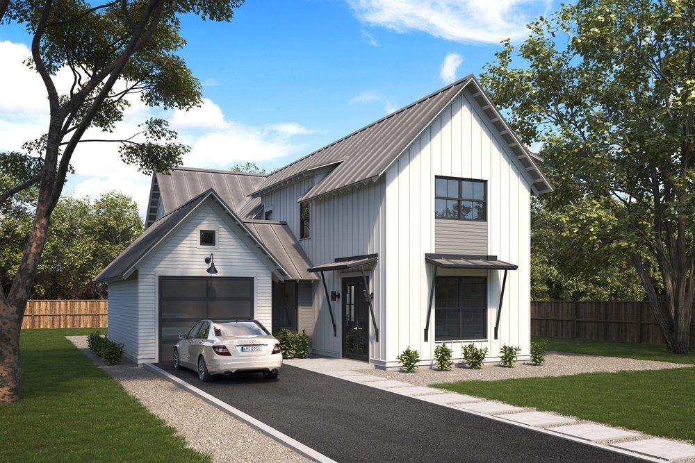 Love_Ding_Blog_4_Steps_to_Custom_Home_on_Budget_Perch_Plans_Abigar_Farmhouse.jpg