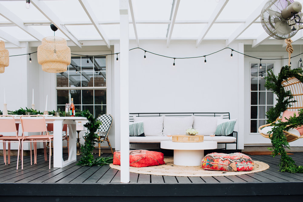 Love Ding_Blog_Before and After_Outdoor_Patio.jpg