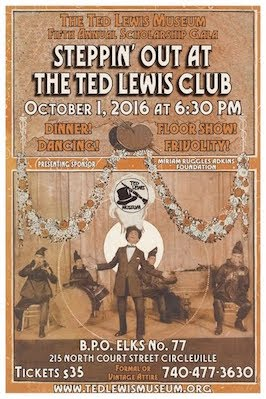 Oct 1 2016 Poster web [800x600].jpg