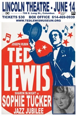 Ted Lewis Columbus Poster 2015 [640x480].jpg