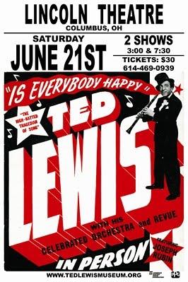 Ted Lewis Columbus Poster [640x480].jpg