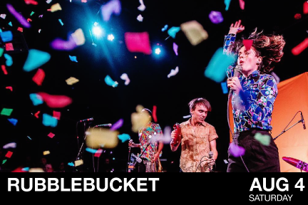 0804_RubbleBucket.png