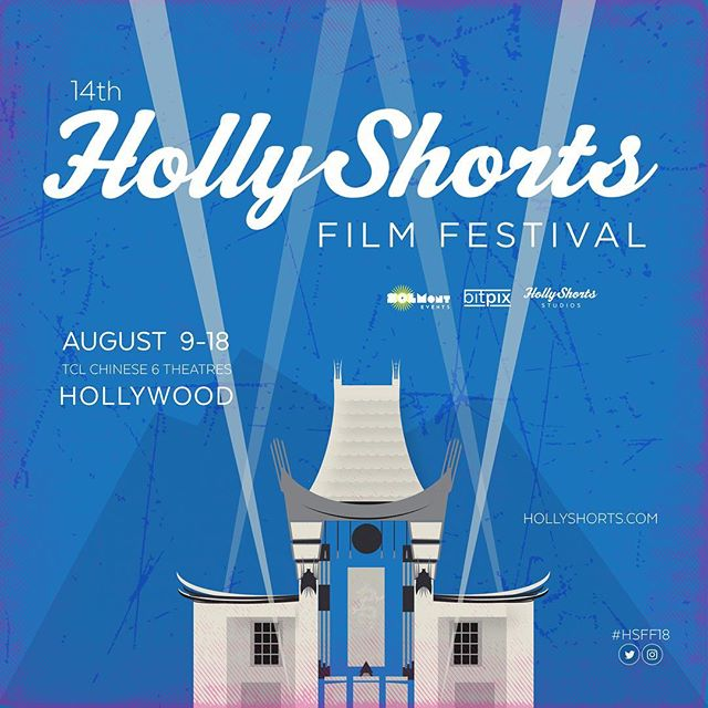 Get excited (again) LA and let the festival circuit continue! We're thrilled to be a part of @hollyshorts this year! Come join us Aug 9-18 at (also again) the world famous TCL Chinese Theatre! More details to come.  Get excited (again) LA and let the festival circuit continue! We're thrilled to be a part of @hollyshorts this year! Come join us Aug 9-18 at (also again) the world famous TCL Chinese Theatre! More details to come.  #thewayitbegins #dance #musical #filmfestival #film #independentfilm #love #hope #robertroldan #jessicaleekeller #beccasweitzer #jeremyhorn #newyork #nyc #brooklyn #shortfilm #hollyshorts #hollyshortsfilmfestival