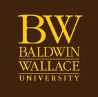bw_logo (1).jpg