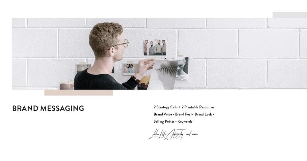 brandmessaging.jpg