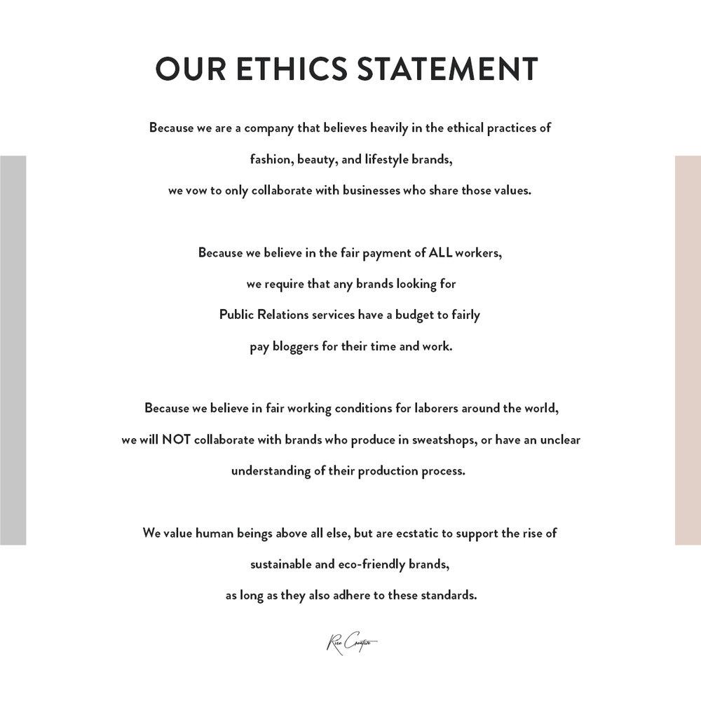 ethicsstatementIG.jpg
