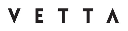 Logo-small_28c4166b-e5e5-491c-ae16-8208f96de24c_500x.jpg
