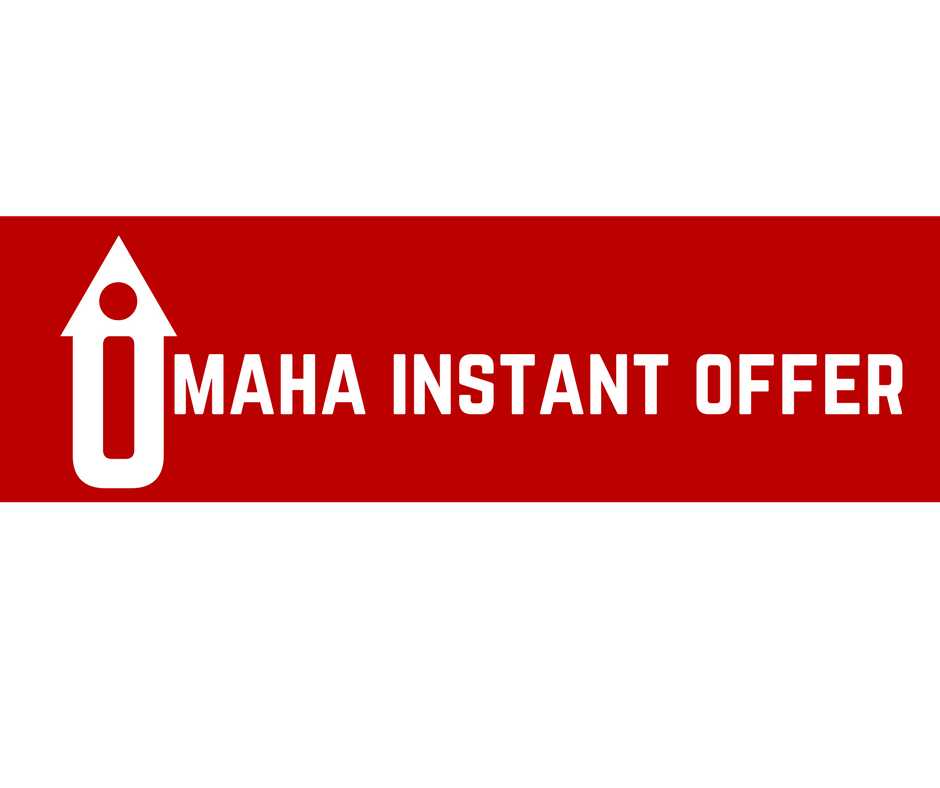 Omaha Instant Offer Logo.png