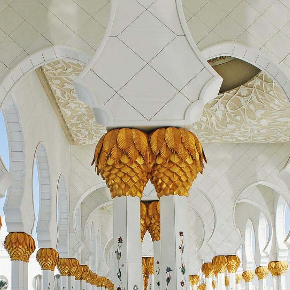 Ramadhan Reflections -