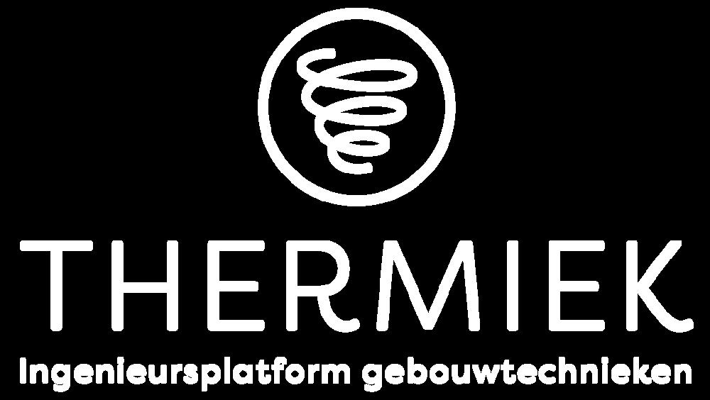 Logo_THERMIEK_onderschrift_staand_wit.png