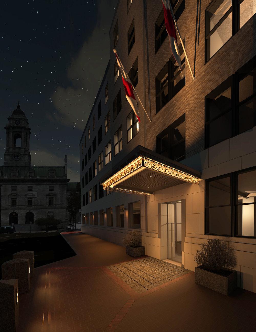 Press Hotel Light Rendering 2.jpg