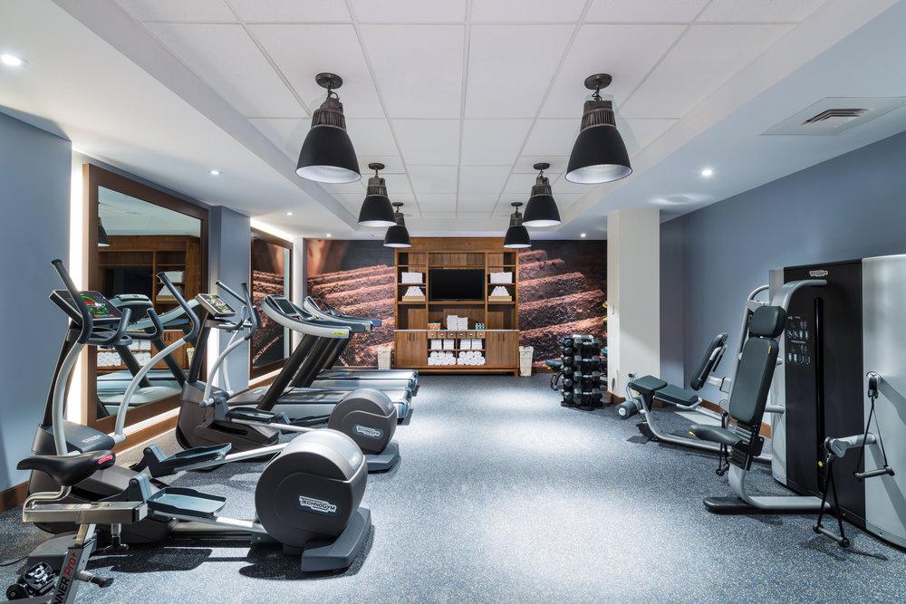 PressHotel-FitnessRoom.jpg