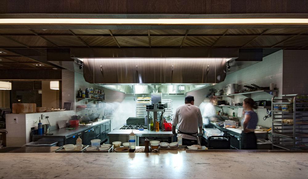 Union - kitchen line - lighter top.jpg