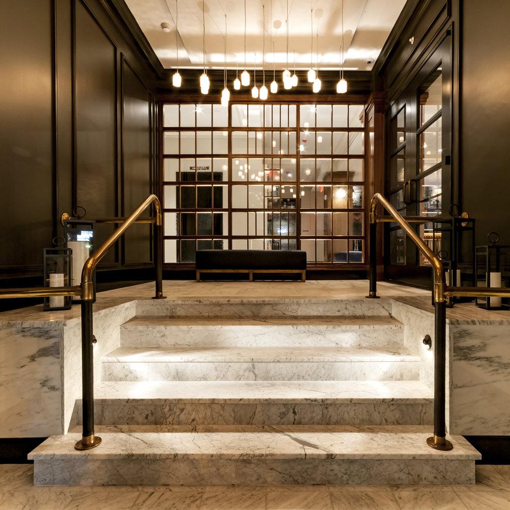 vestibule - square.jpg